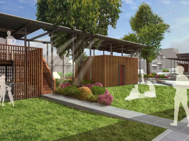 20140220 erica's garden