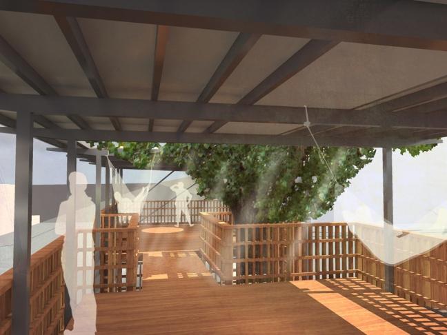 20140323 12 roof deck