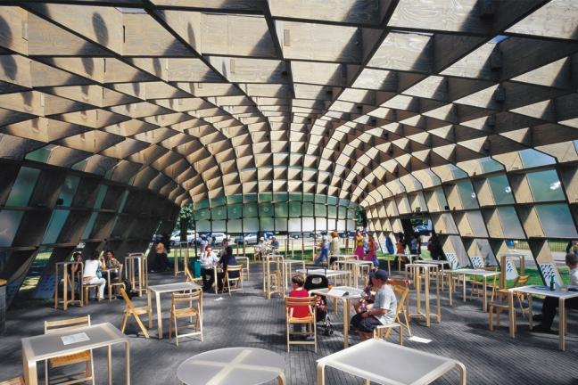 20140816 serpenting pavilion siza