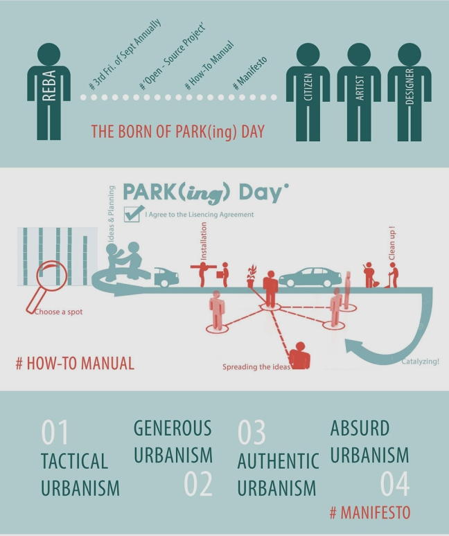 20140823 parking day #2