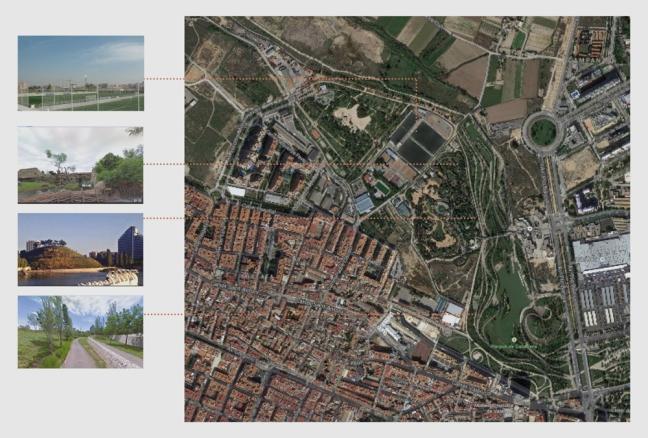 20140824 turia river #4
