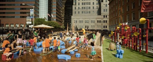 20140826 playgrounds #7