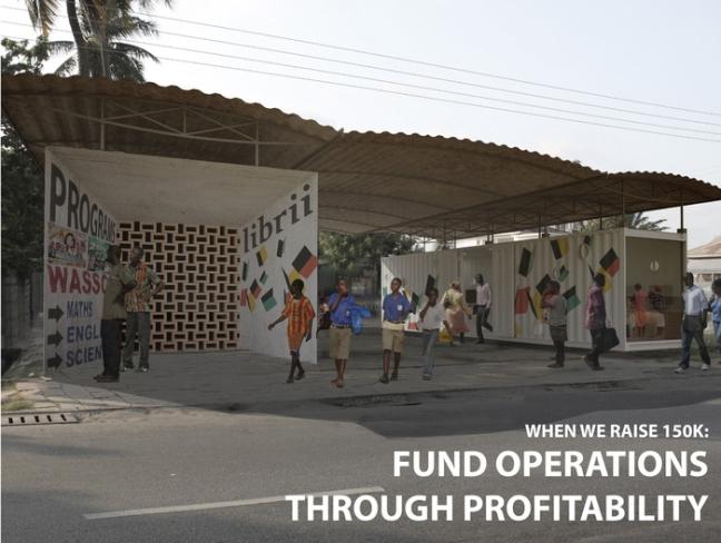 20140828 crowdfunding #13