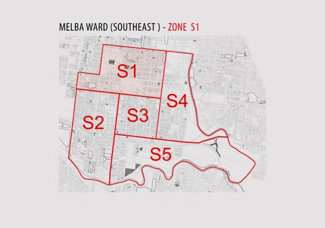 20140909 melba ward #1