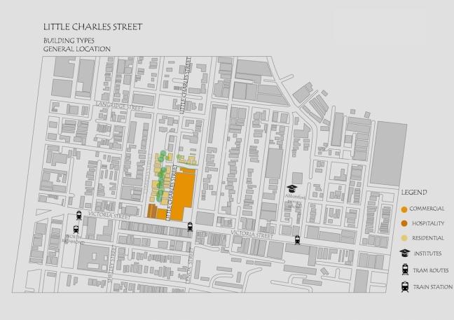 20140910 little charles street #7