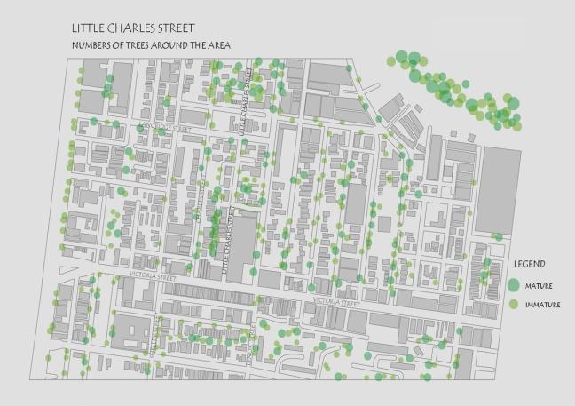 20140910 little charles street #8