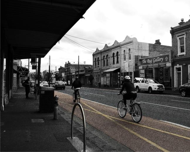 20140911 johnston street #1