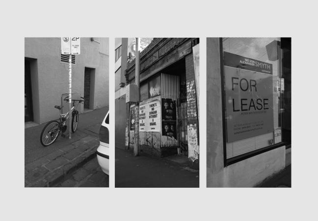 20140911 johnston street #3