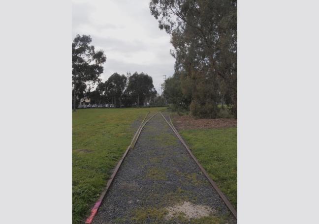 20140911 railway and brunswick #2