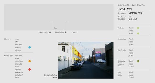 20140915 alexander street #3