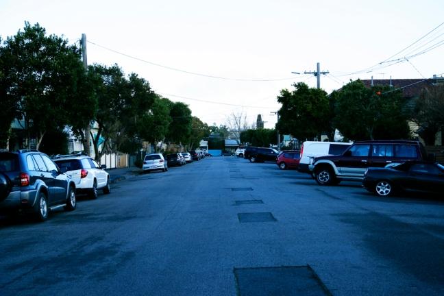 20140915 alexander street #4