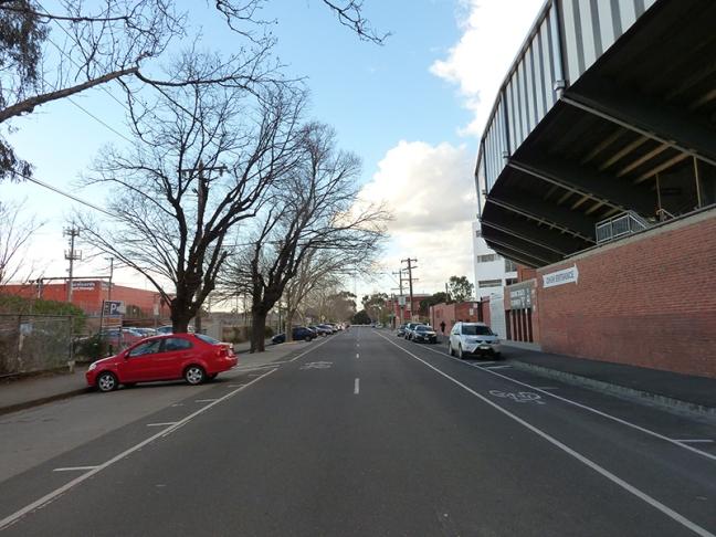 20140915 lulie street #1