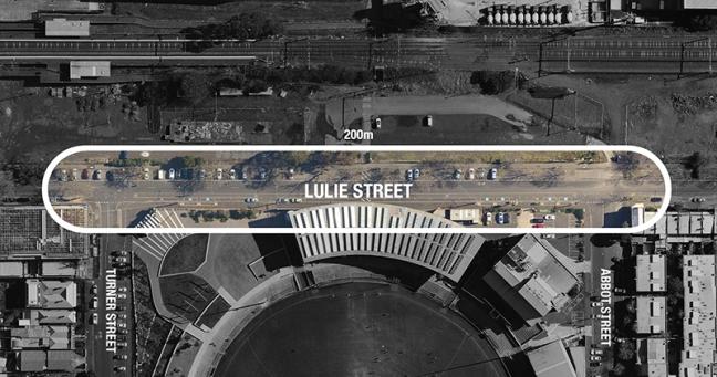 20140915 lulie street #4