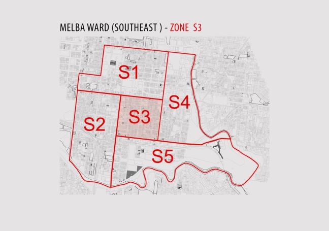 20140915 melba ward #1