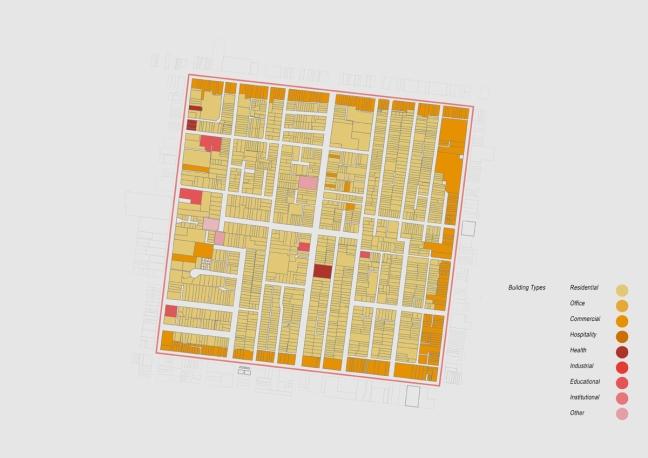 20140915 melba ward #6