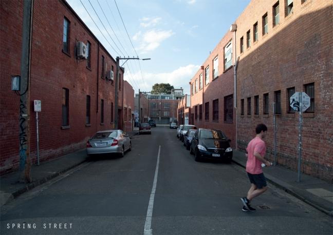 20140915 spring street #1