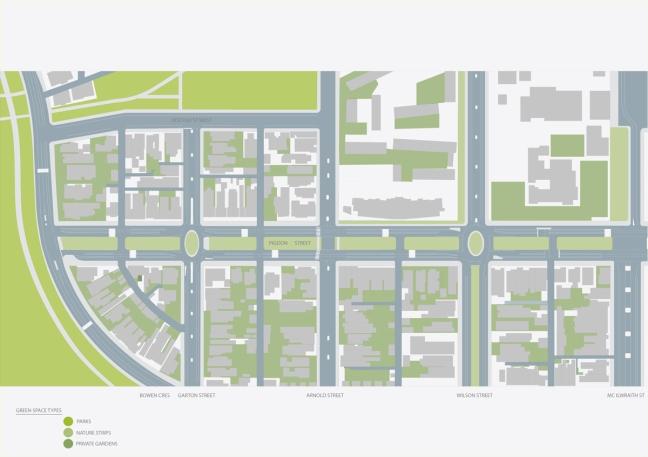 20140916 pigdon street site #4