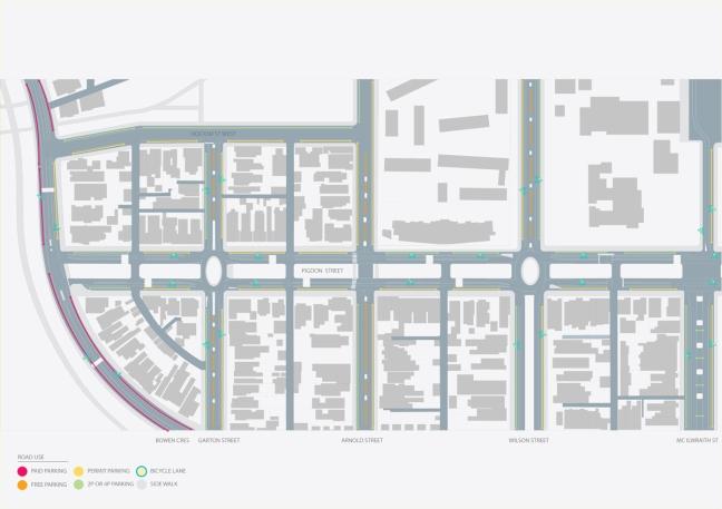 20140916 pigdon street site #6